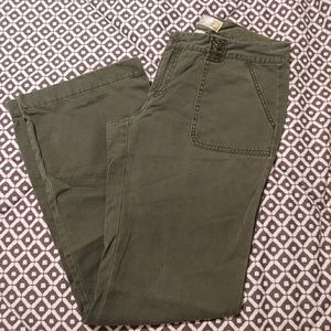 Old Navy Low Waist pants